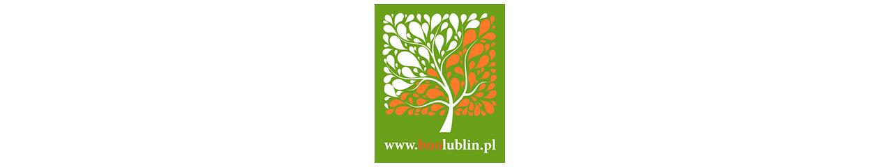 KU AZS UMCS Lublin – sekcja Orientacji Sportowej
